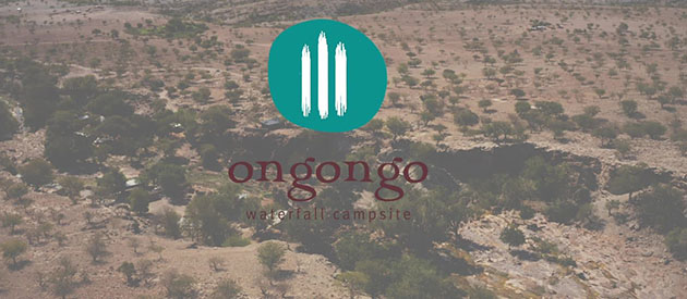 Welcome to Ongongo Waterfall Campsite! Enjoy a luxurious stay at Ongongo Waterfall Campsite.