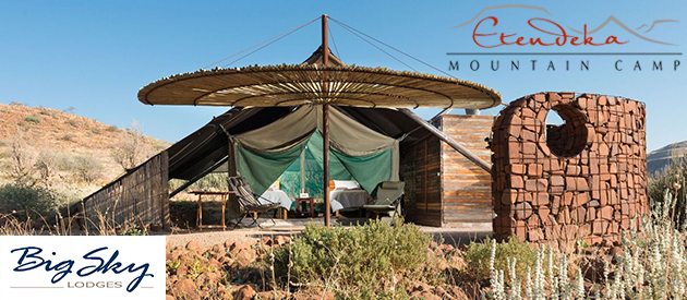 Etendeka Mountain Camp, Damaraland, Namibia, Naturally Namibia, Big Sky Namibia, Big Sky Journeys, Big Sky LodgesEtendeka Mountain Camp, Damaraland, Namibia, Naturally Namibia, Big Sky Namibia, Big Sky Journeys, Big Sky Lodges